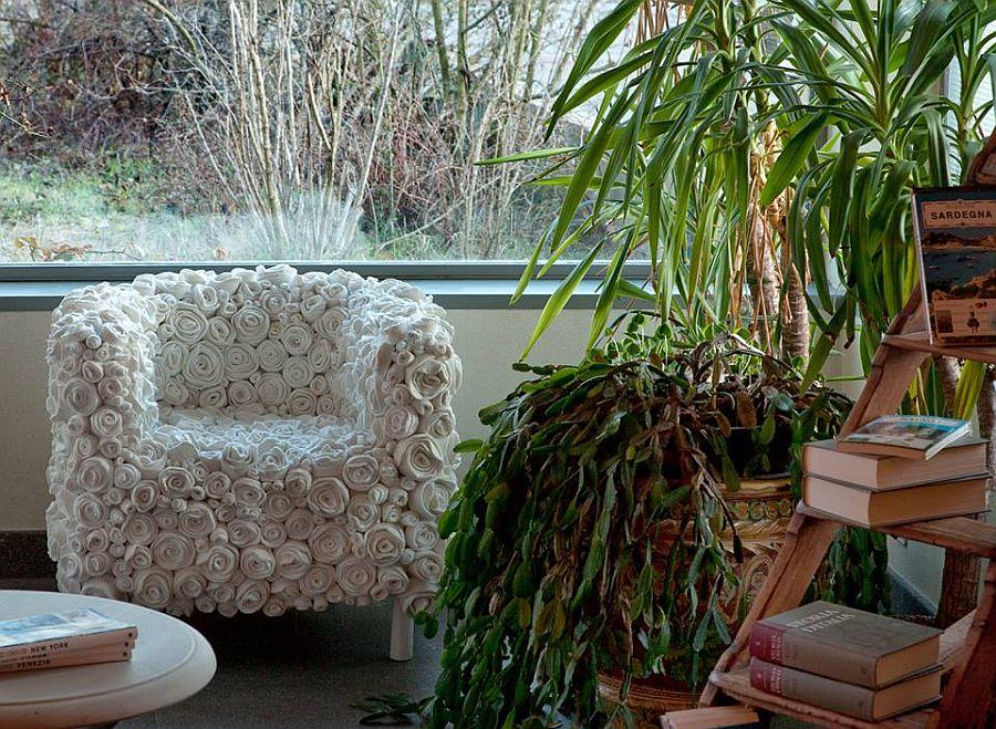adelaparvu.com despre mobila si decoratiuni din materiale recilate, design 13RiCrea (4)