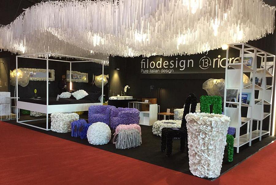 adelaparvu.com despre mobila si decoratiuni din materiale recilate, design 13RiCrea (6)