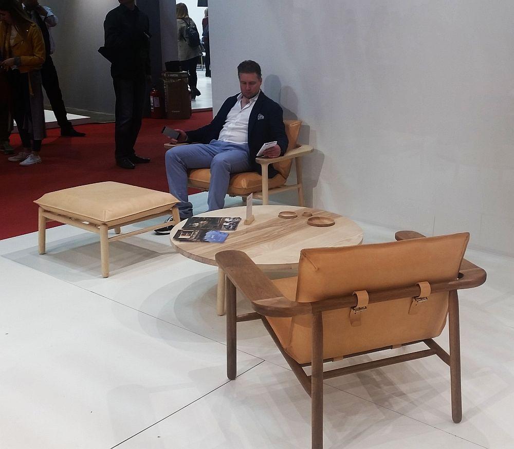 adelaparvu.com despre piese de mobila din lemn, design Zanat (10)