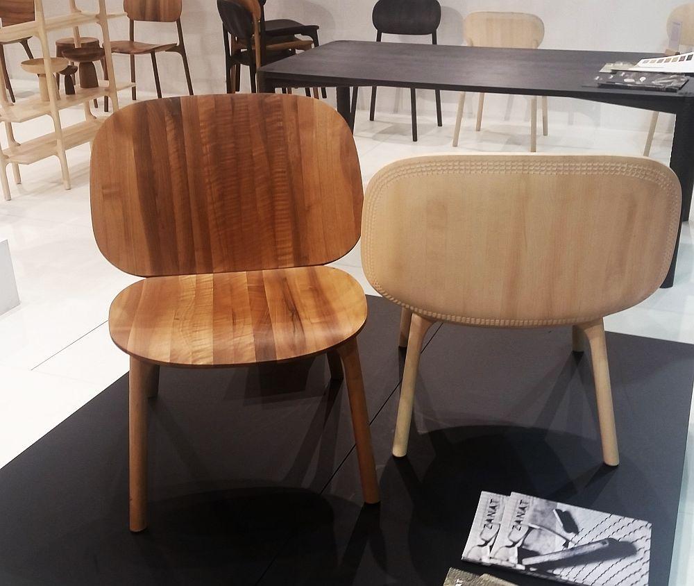 adelaparvu.com despre piese de mobila din lemn, design Zanat (11)