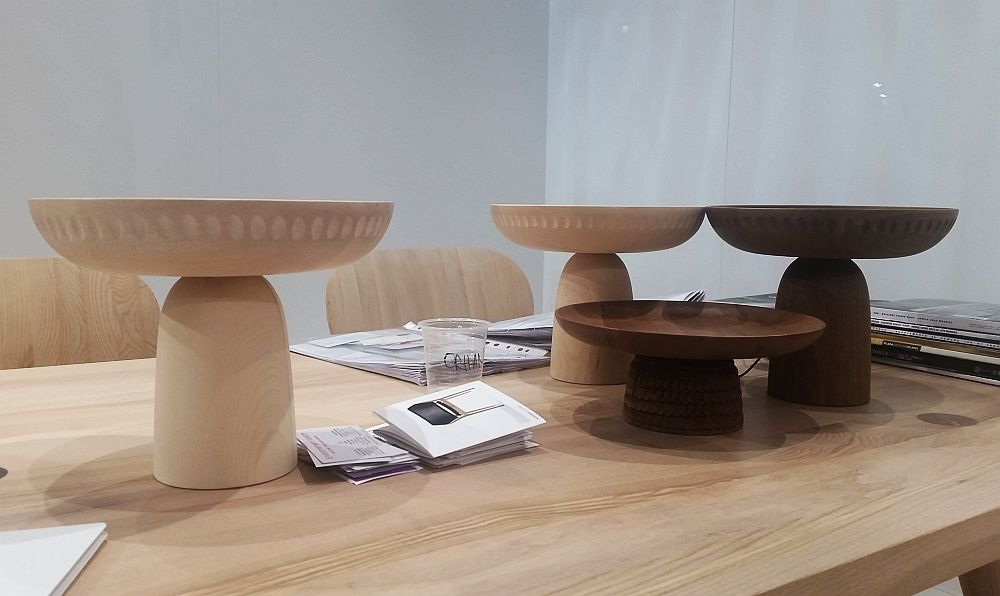 adelaparvu.com despre piese de mobila din lemn, design Zanat (14)