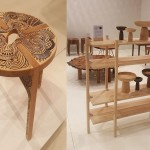 adelaparvu.com despre piese de mobila din lemn, design Zanat (18)