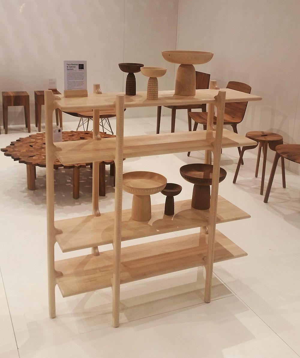 adelaparvu.com despre piese de mobila din lemn, design Zanat (7)