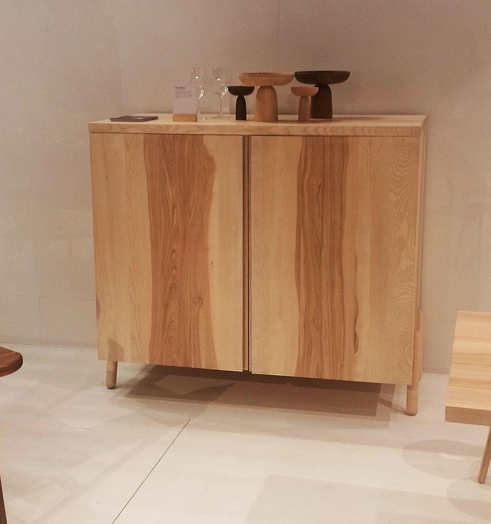 adelaparvu.com despre piese de mobila din lemn, design Zanat (9)