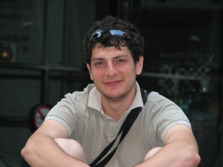adelaparvu.com despre sursa buna de lemn reciclat, lemn recuperat Romania, arhitect Marian Posdarescu (1)