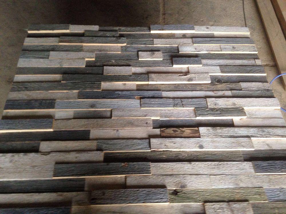 adelaparvu.com despre sursa buna de lemn reciclat, lemn recuperat Romania, arhitect Marian Posdarescu (2)