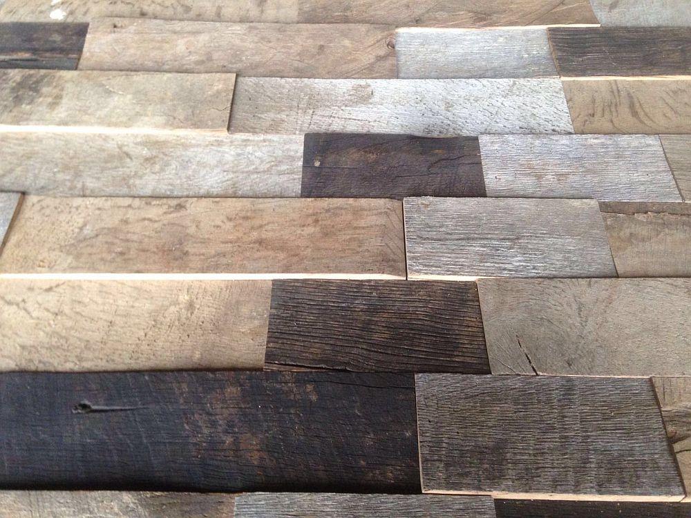 adelaparvu.com despre sursa buna de lemn reciclat, lemn recuperat Romania, arhitect Marian Posdarescu (8)