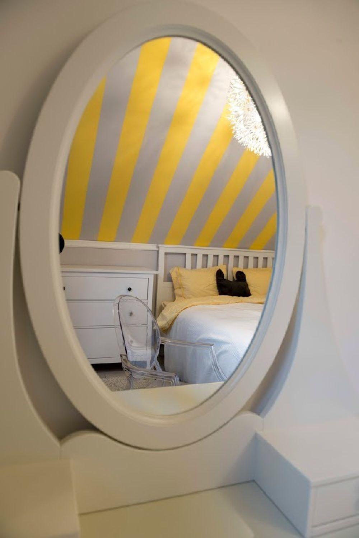 adelaparvu.com interior cu verde si albastru, design interior Shoko Design (6)
