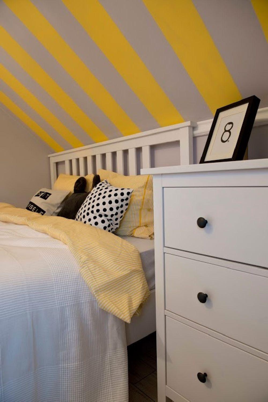 adelaparvu.com interior cu verde si albastru, design interior Shoko Design (7)