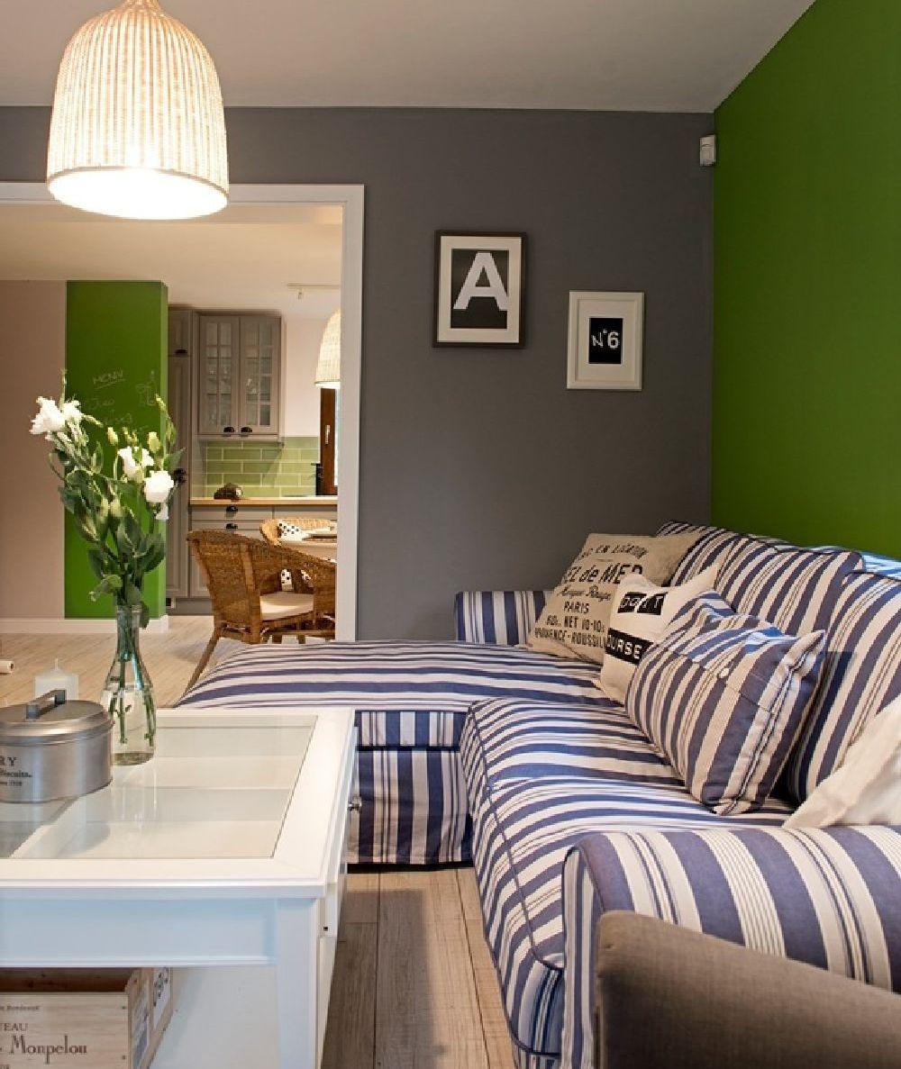 adelaparvu.com interior cu verde si albastru, design interior Shoko Design (82)