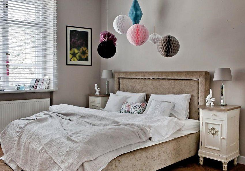 adelaparvu.com locuinta in stil eclectic, 140 mp, Varsovia, designer Marta Bielewicz, Foto Rafal Lipski (11)
