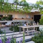 adelaparvu.com despre LG Smart Garden, designer Hay Joung Hwang, RHS Chelasea Flower Show 2016 (17)