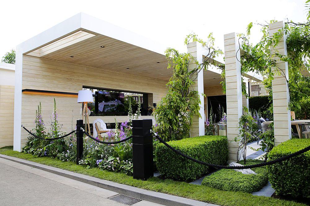 adelaparvu.com despre LG Smart Garden, designer Hay Joung Hwang, RHS Chelasea Flower Show 2016 (2)