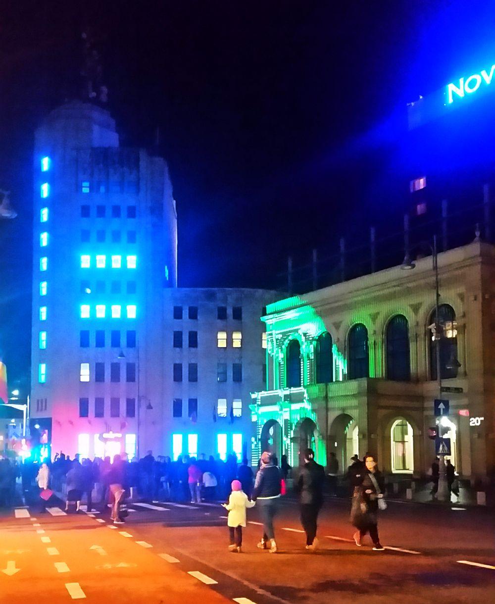 adelaparvu.com despre Spotlight Festival Bucharest 2016 (1)