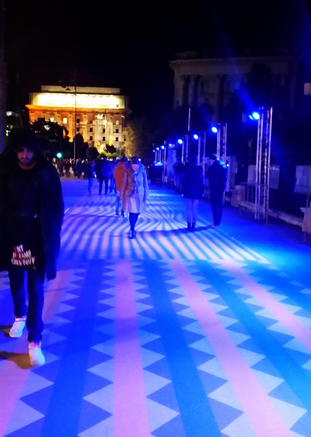 adelaparvu.com despre Spotlight Festival Bucharest 2016 (11)
