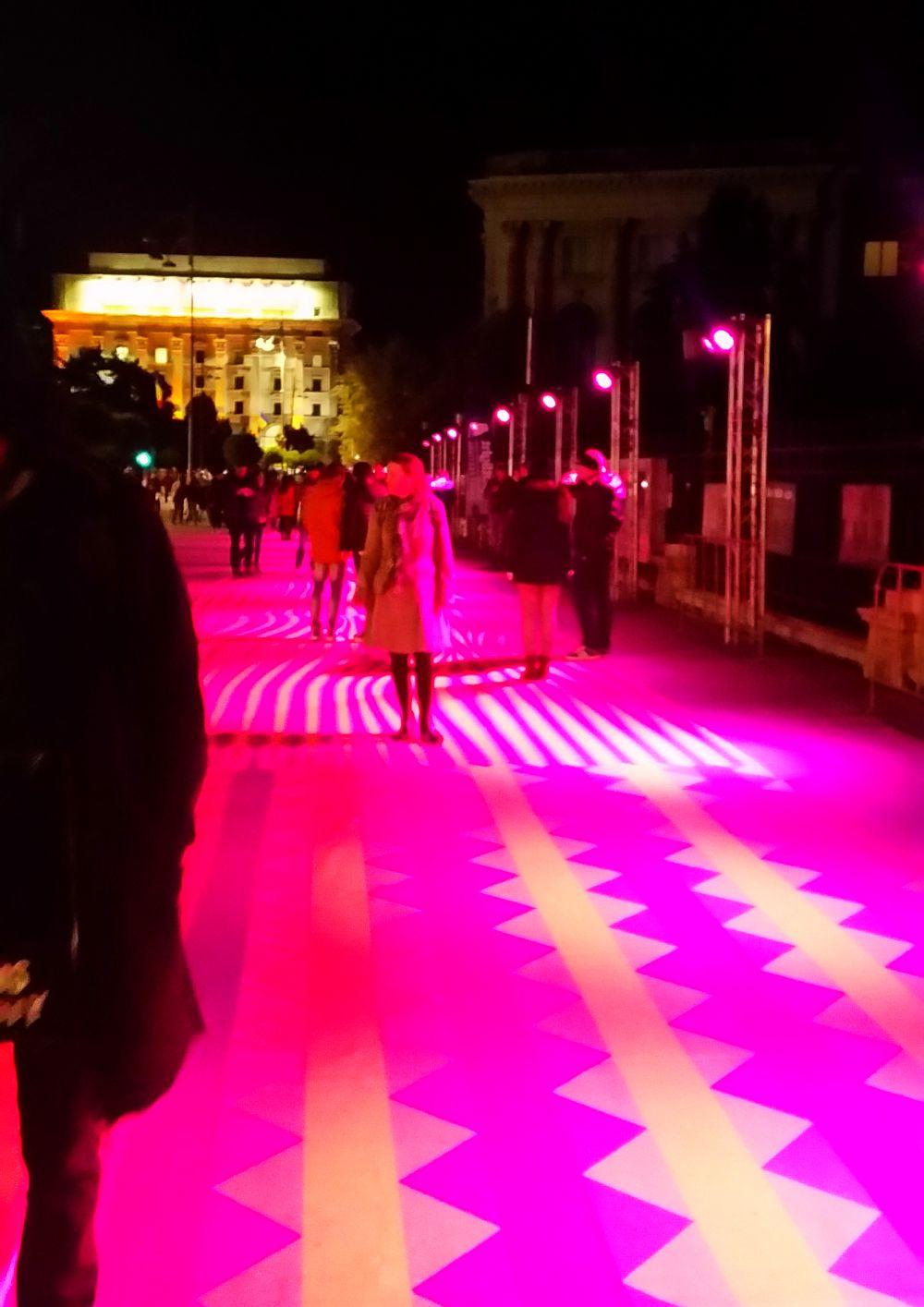 adelaparvu.com despre Spotlight Festival Bucharest 2016 (12)