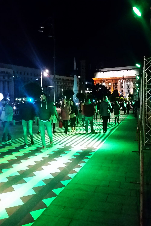 adelaparvu.com despre Spotlight Festival Bucharest 2016 (13)