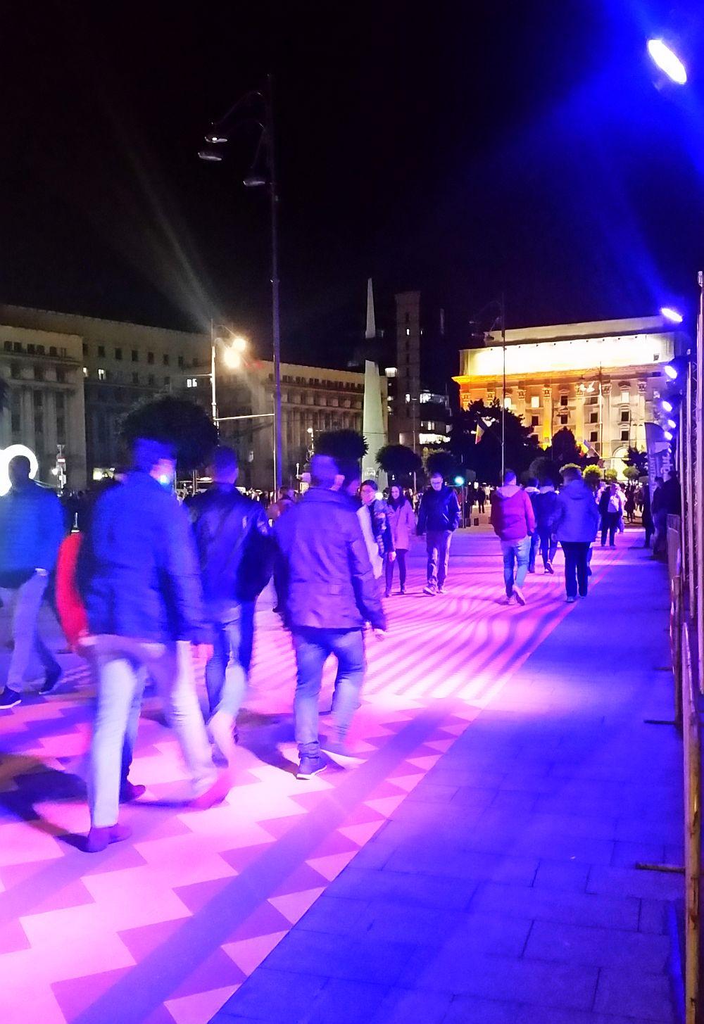 adelaparvu.com despre Spotlight Festival Bucharest 2016 (14)