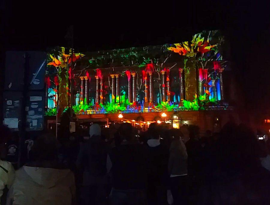 adelaparvu.com despre Spotlight Festival Bucharest 2016 (15)