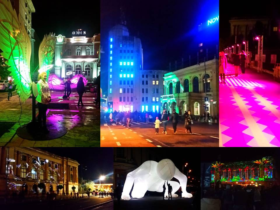 adelaparvu.com despre Spotlight Festival Bucharest 2016 (17)
