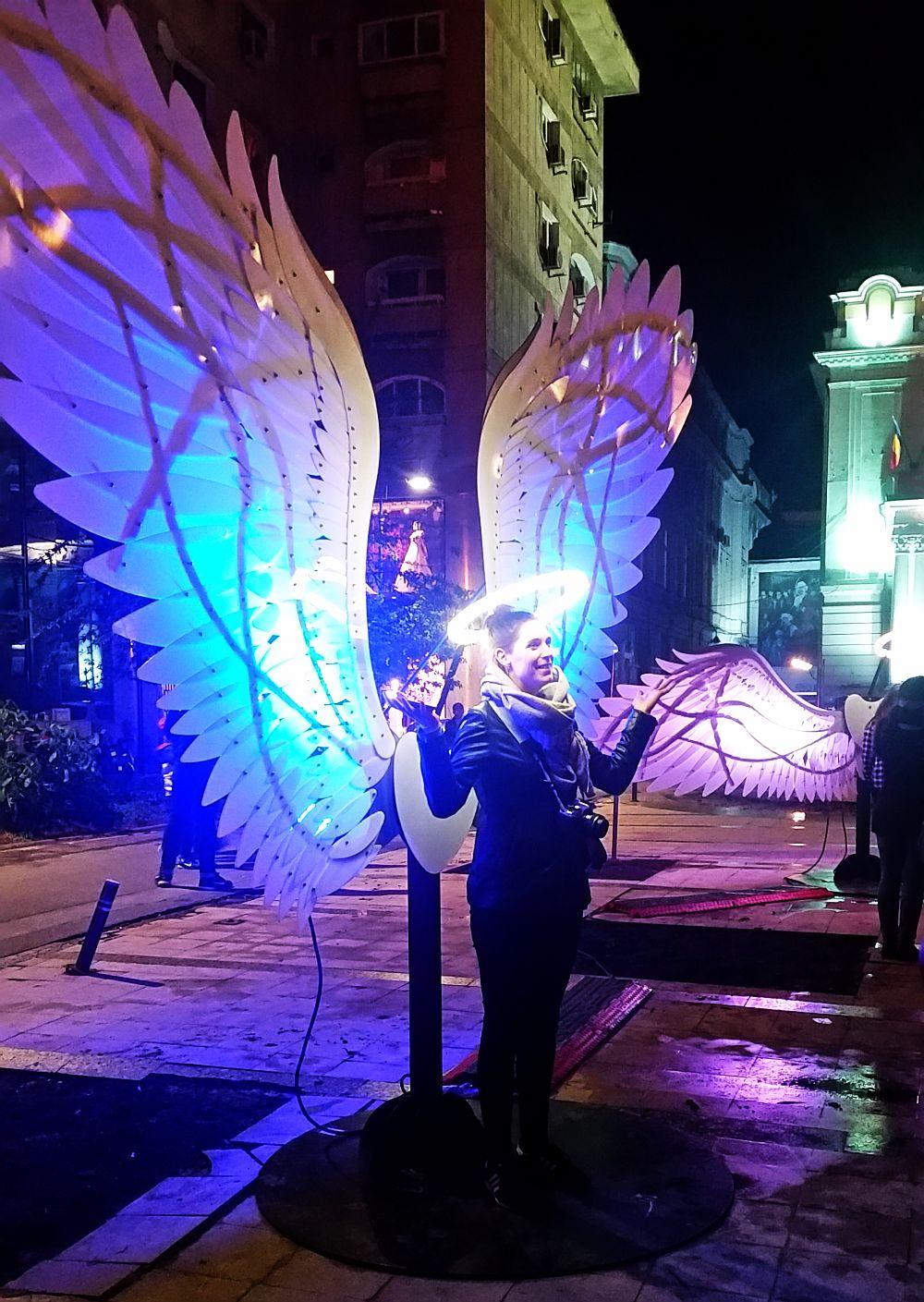 adelaparvu.com despre Spotlight Festival Bucharest 2016 (3)