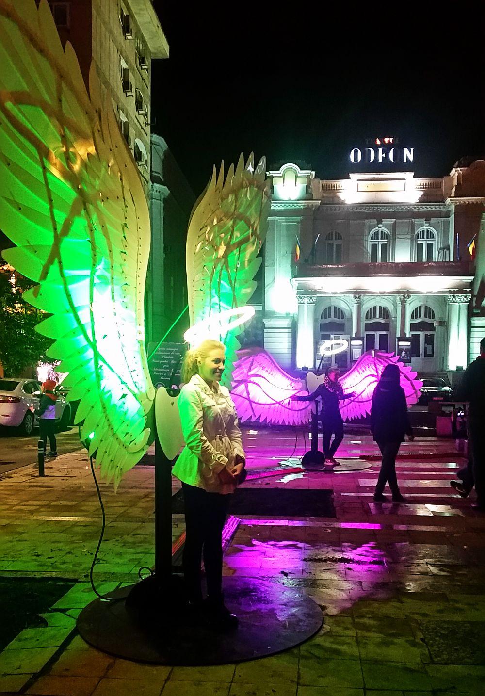 adelaparvu.com despre Spotlight Festival Bucharest 2016 (4)