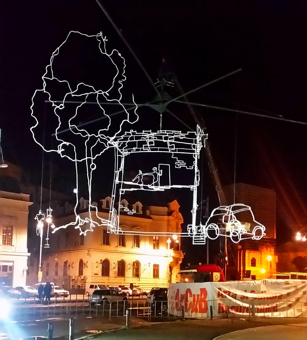 adelaparvu.com despre Spotlight Festival Bucharest 2016 (8)