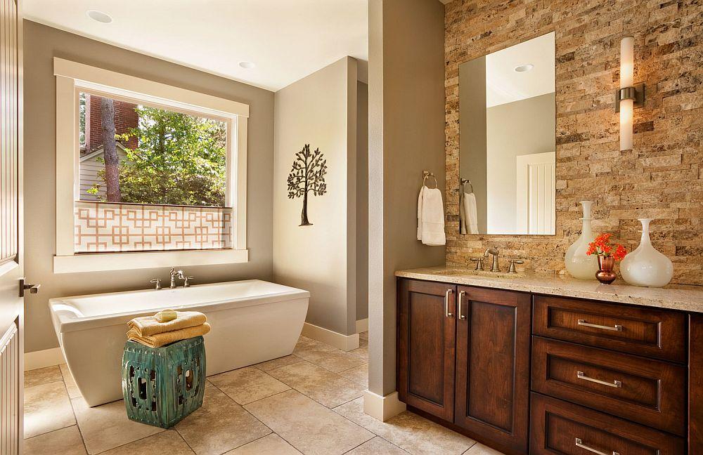 adelaparvu.com despre amenajare interior casa cu accente rustice, designer Garrison Hullinger, Foto blackstoneedge.com Foto (10)