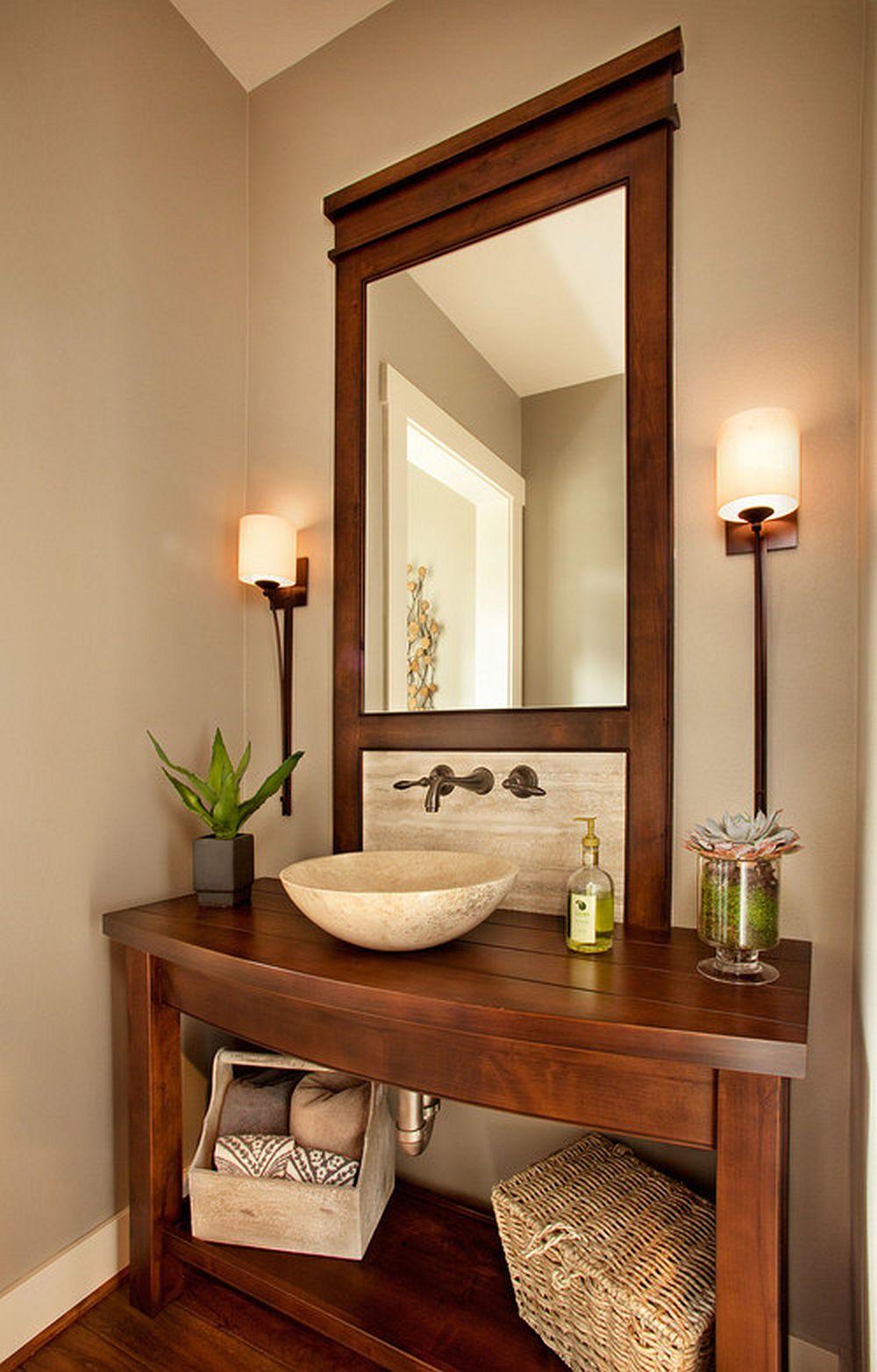 adelaparvu.com despre amenajare interior casa cu accente rustice, designer Garrison Hullinger, Foto blackstoneedge.com Foto (13)