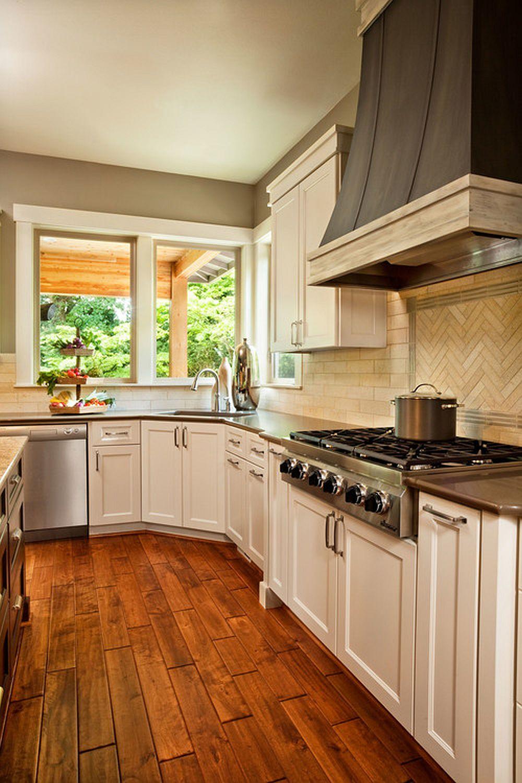 adelaparvu.com despre amenajare interior casa cu accente rustice, designer Garrison Hullinger, Foto blackstoneedge.com Foto (9)