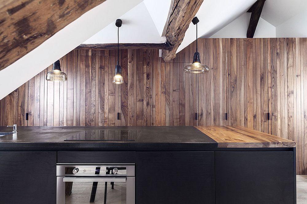 adelaparvu.com despre apartament 50 mp in pod, Paris, design MargauxBeja, Foto Alexis Cottin si Julien Fernandez (11)