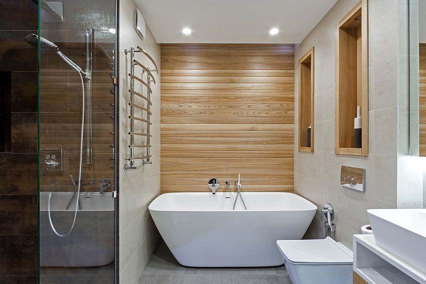 adelaparvu.com despre apartament de 2 camere amenajat modern, designer Eugene Meshcheruk, Foto Tatiana Kovalenko (14)