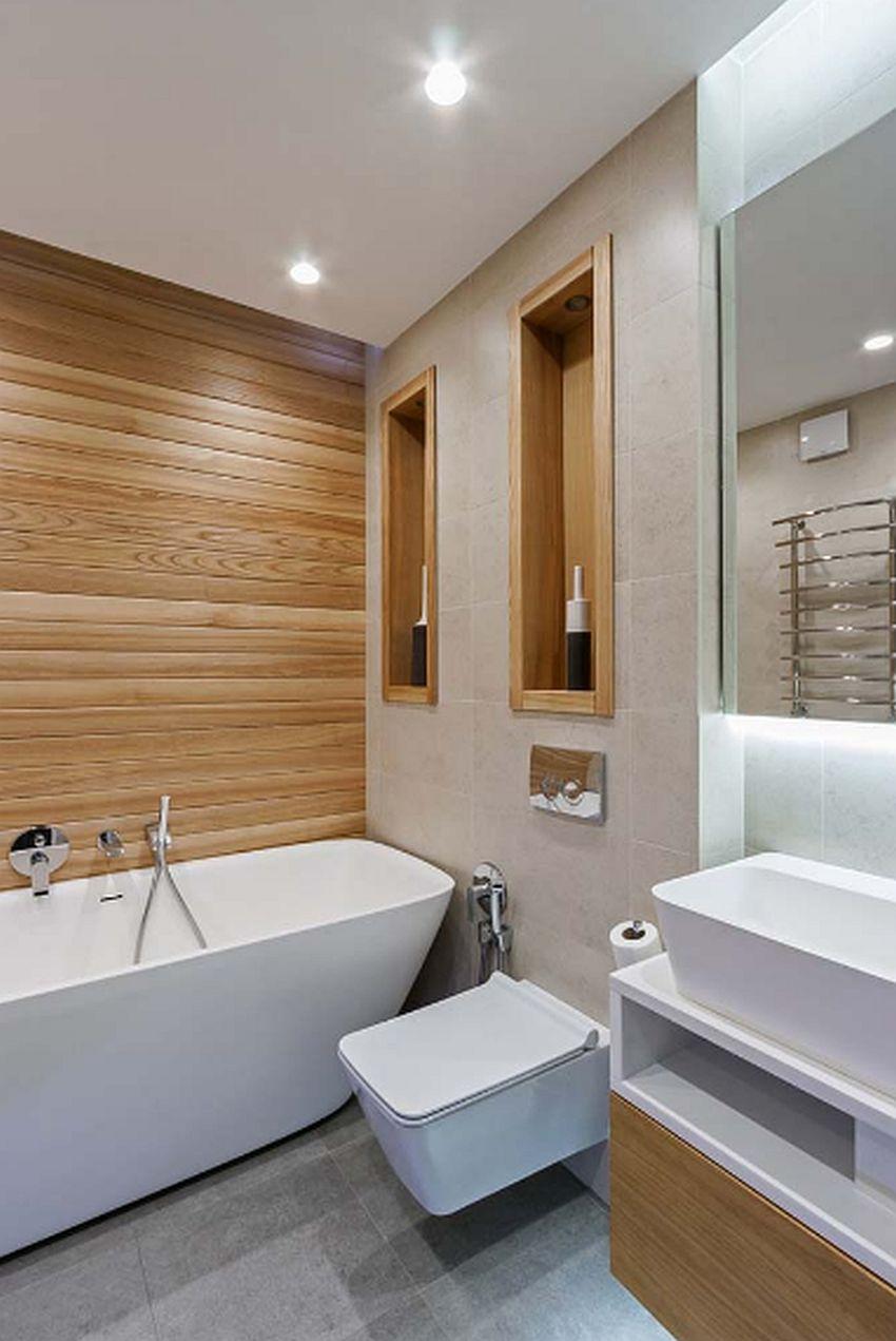 adelaparvu.com despre apartament de 2 camere amenajat modern, designer Eugene Meshcheruk, Foto Tatiana Kovalenko (15)