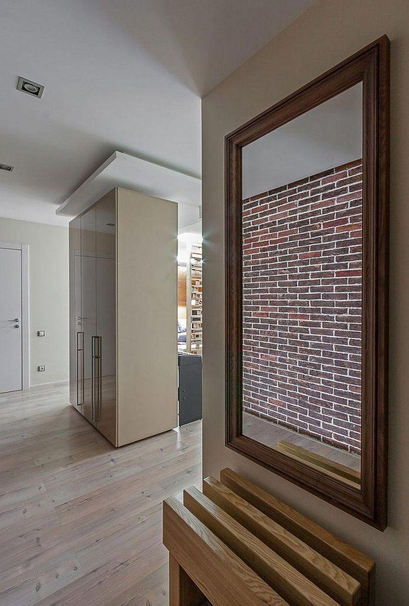 adelaparvu.com despre apartament de 2 camere amenajat modern, designer Eugene Meshcheruk, Foto Tatiana Kovalenko (19)