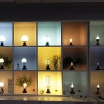 adelaparvu.com despre becuri LED asamblate in Romania, Global Flash Media (10)