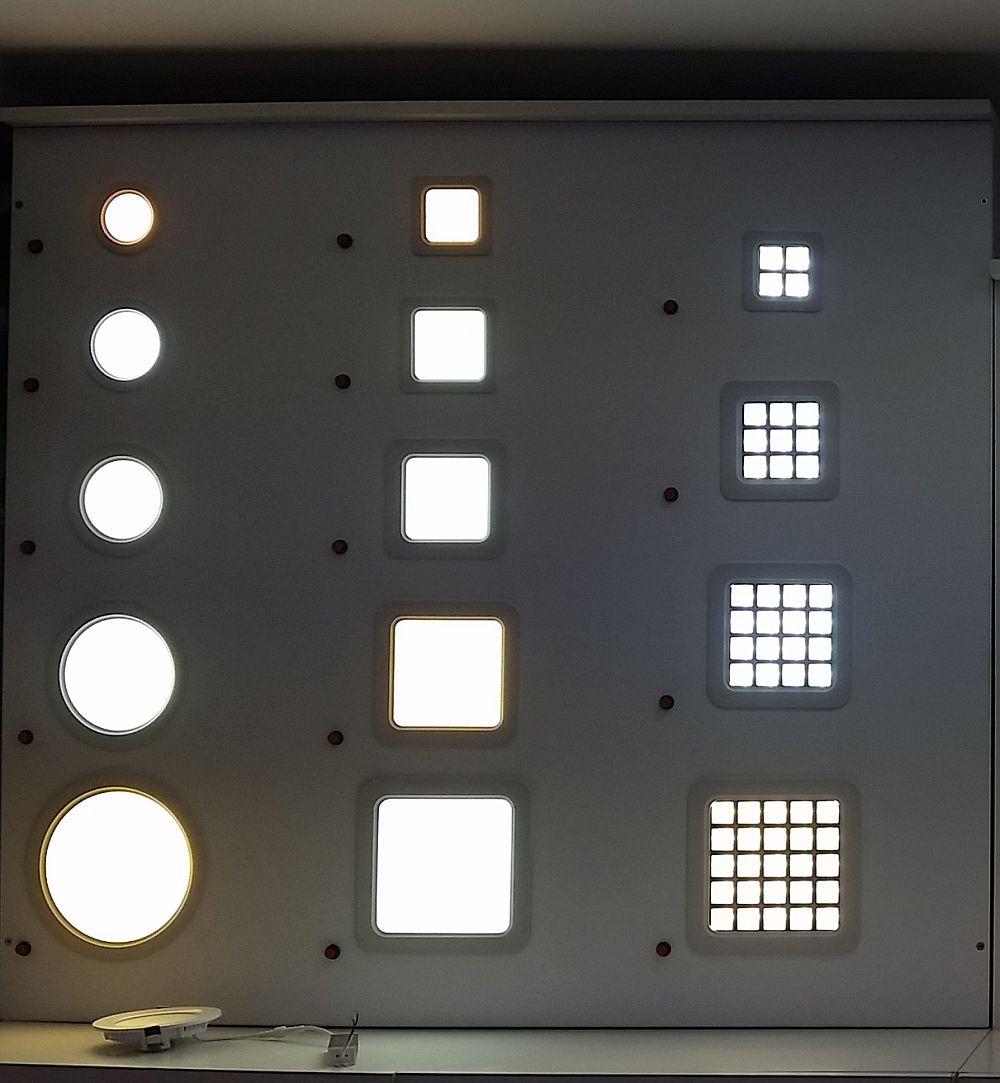 adelaparvu.com despre becuri LED asamblate in Romania, Global Flash Media (11)