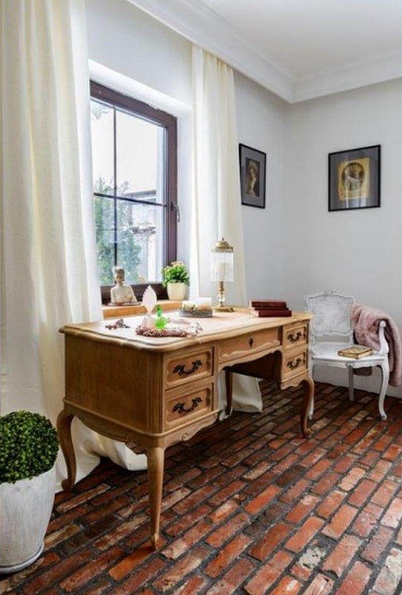 adelaparvu.com despre casa 50 mp in stil shabby chic, design Dorota Brodzik, Foto Miroslaw Dziedzicki, Igor Dziedzicki (17)