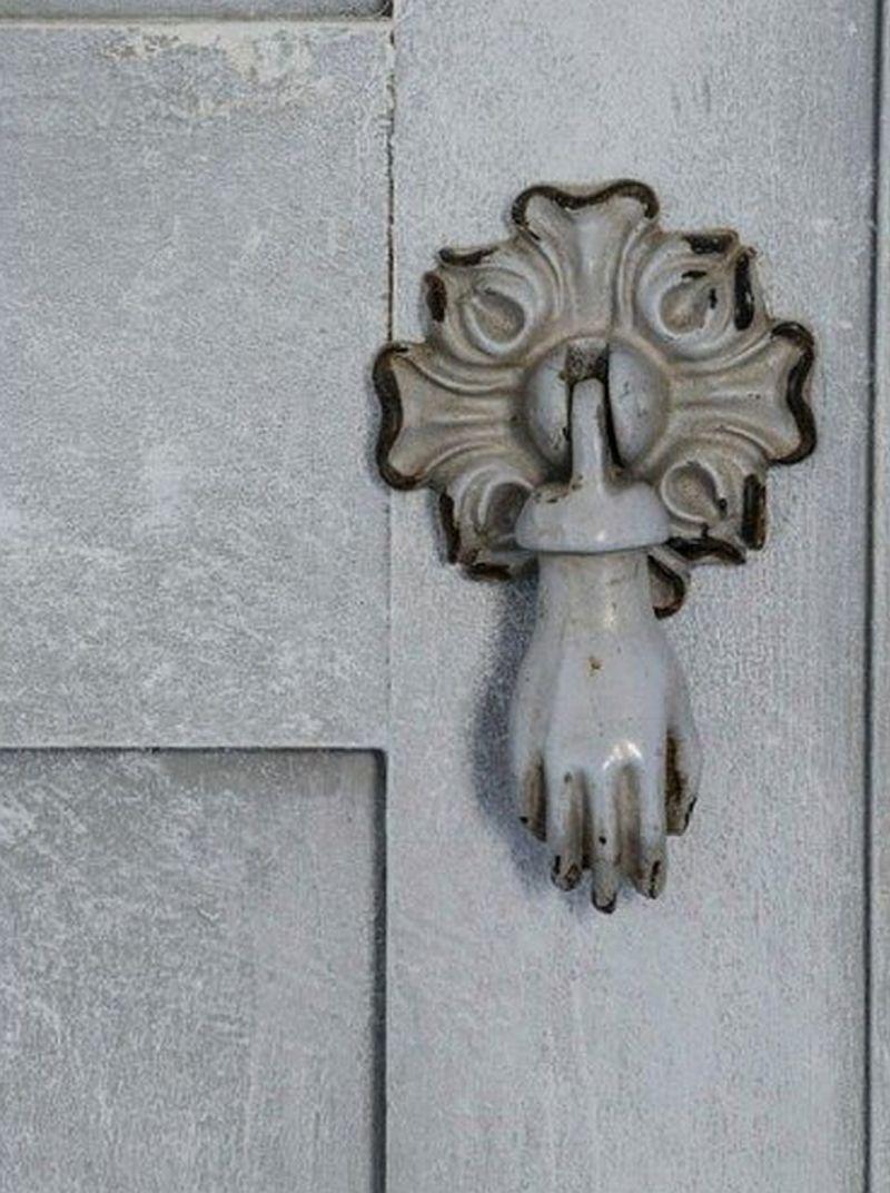 adelaparvu.com despre casa 50 mp in stil shabby chic, design Dorota Brodzik, Foto Miroslaw Dziedzicki, Igor Dziedzicki (18)