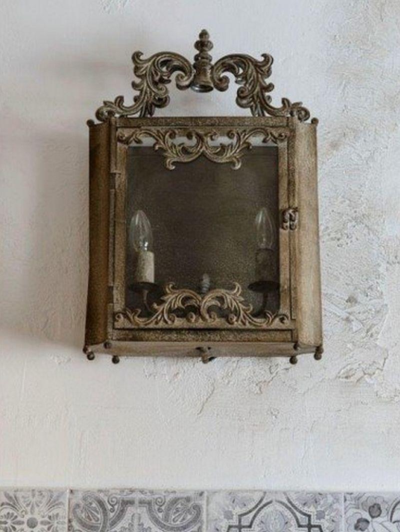 adelaparvu.com despre casa 50 mp in stil shabby chic, design Dorota Brodzik, Foto Miroslaw Dziedzicki, Igor Dziedzicki (20)