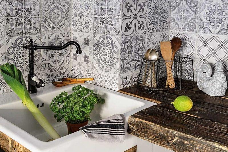 adelaparvu.com despre casa 50 mp in stil shabby chic, design Dorota Brodzik, Foto Miroslaw Dziedzicki, Igor Dziedzicki (23)