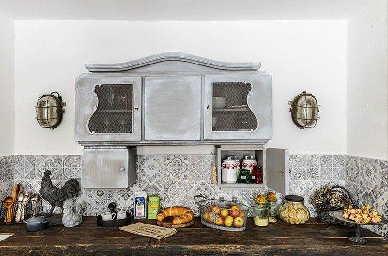 adelaparvu.com despre casa 50 mp in stil shabby chic, design Dorota Brodzik, Foto Miroslaw Dziedzicki, Igor Dziedzicki (24)