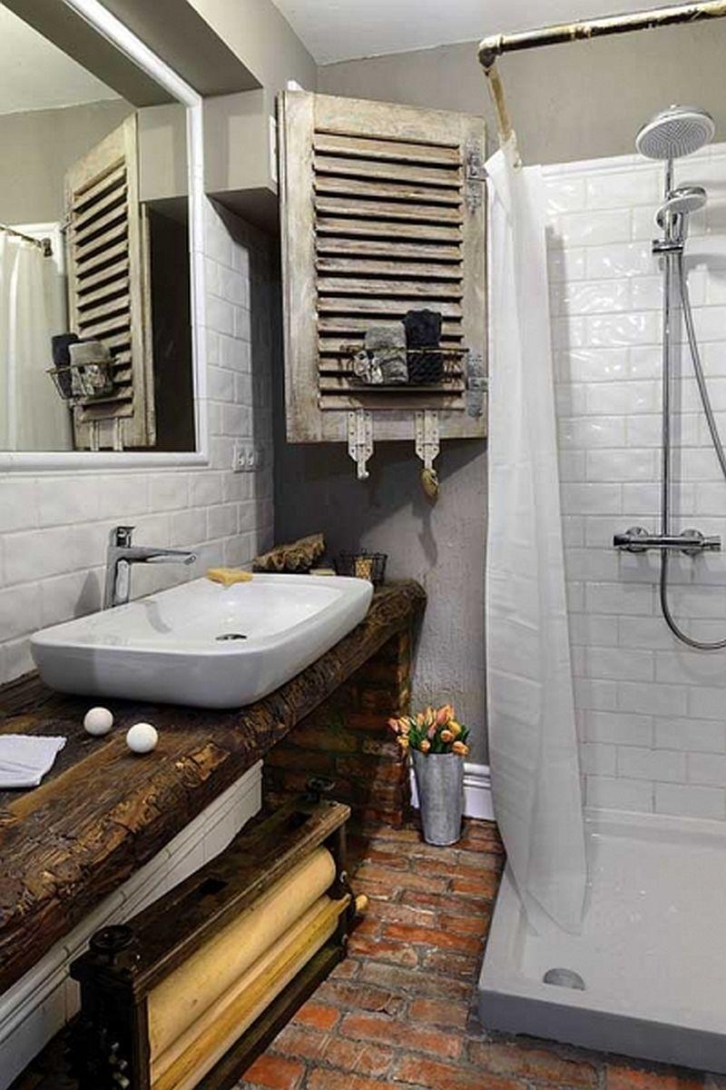 adelaparvu.com despre casa 50 mp in stil shabby chic, design Dorota Brodzik, Foto Miroslaw Dziedzicki, Igor Dziedzicki (5)