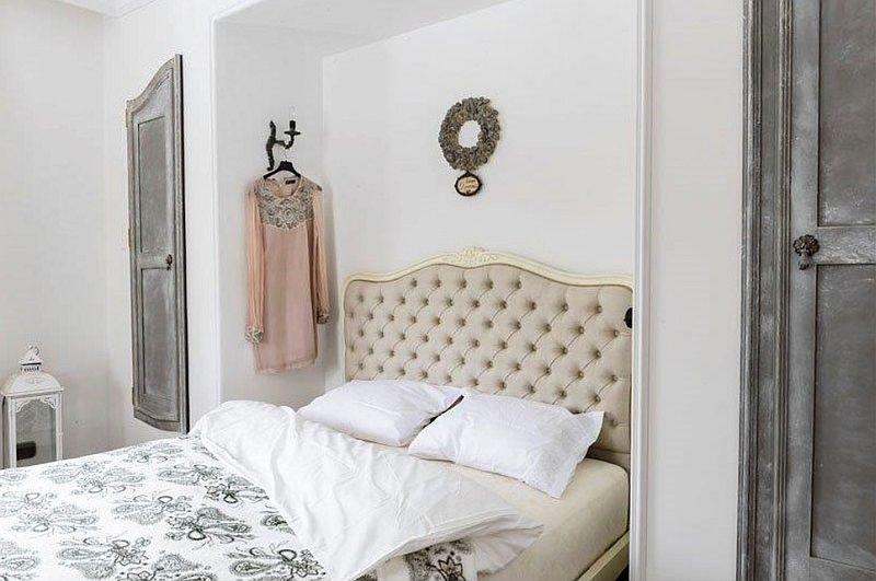 adelaparvu.com despre casa 50 mp in stil shabby chic, design Dorota Brodzik, Foto Miroslaw Dziedzicki, Igor Dziedzicki (9)