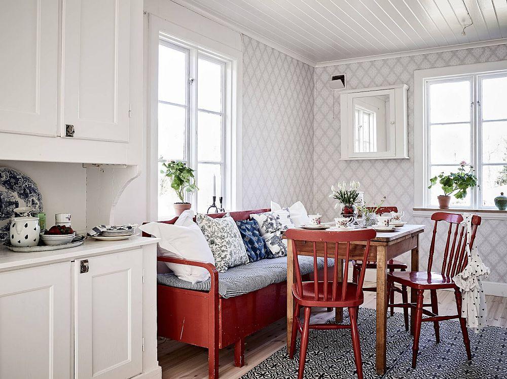 adelaparvu.com despre casa de vacanta 60 mp in Suedia, Foto Stadshem (1)