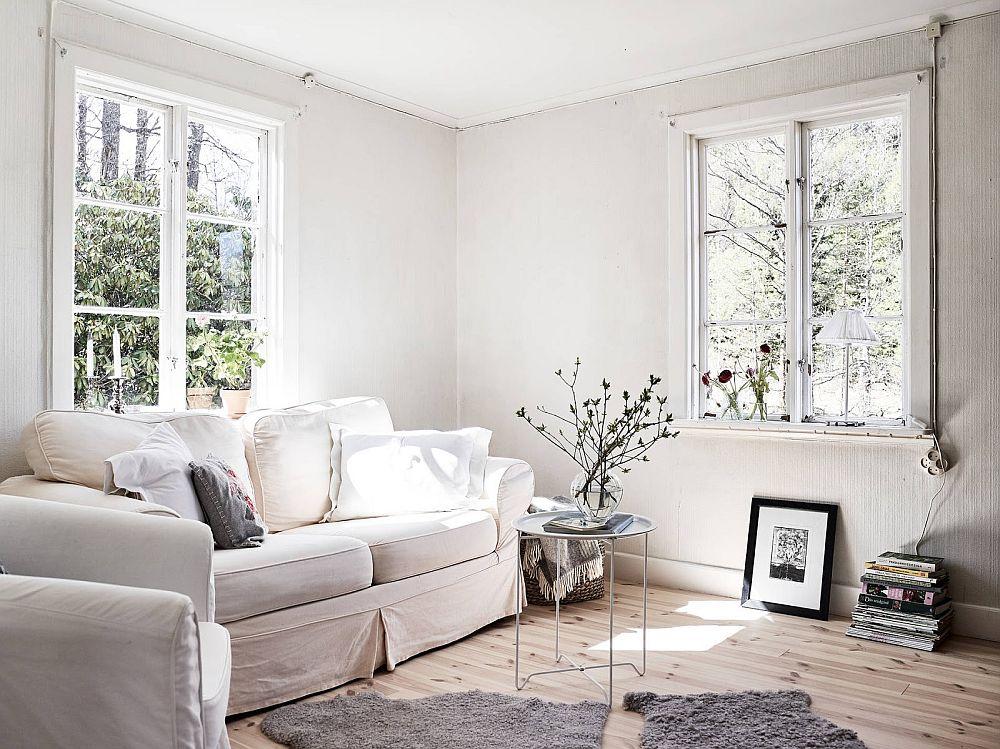 adelaparvu.com despre casa de vacanta 60 mp in Suedia, Foto Stadshem (10)