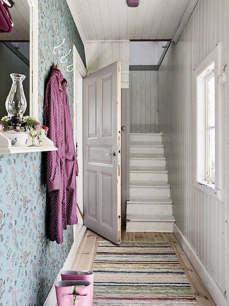 adelaparvu.com despre casa de vacanta 60 mp in Suedia, Foto Stadshem (100)