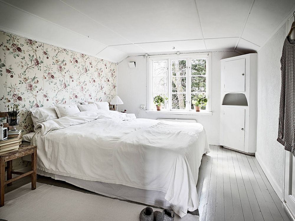 adelaparvu.com despre casa de vacanta 60 mp in Suedia, Foto Stadshem (12)