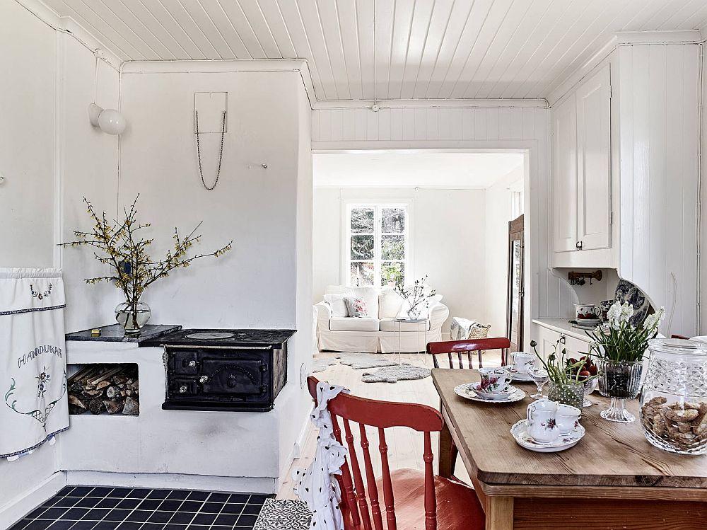 adelaparvu.com despre casa de vacanta 60 mp in Suedia, Foto Stadshem (13)