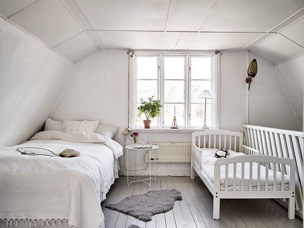 adelaparvu.com despre casa de vacanta 60 mp in Suedia, Foto Stadshem (14)