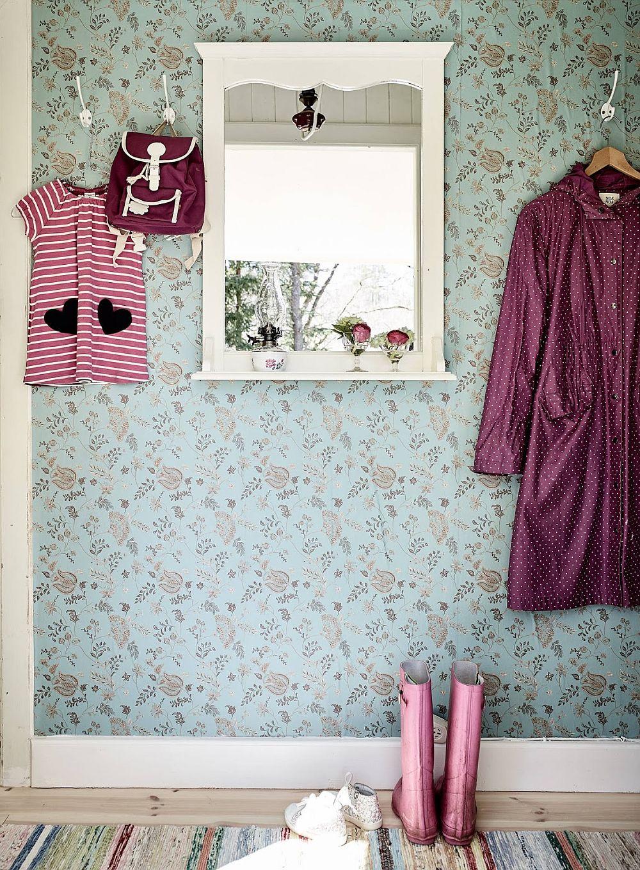 adelaparvu.com despre casa de vacanta 60 mp in Suedia, Foto Stadshem (16)